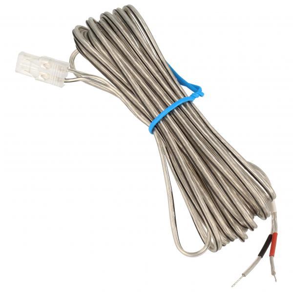 Kabel 4m głośnikowy | (lewy przód) AH8105322A,0