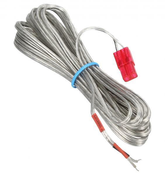 Kabel głośnikowy AH8105321A,0