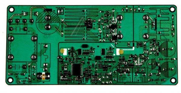 DJ4100459A PBA SMPS:VC-RA84V,CEM-1,180X85,100~240V, SAMSUNG,1