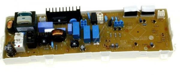 Moduł elektroniczny skonfigurowany do pralki 6871EN1057F,2