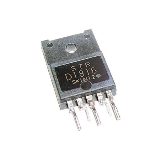 STRD1816 Układ scalony IC,0