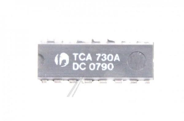 TCA730 Układ scalony IC,0