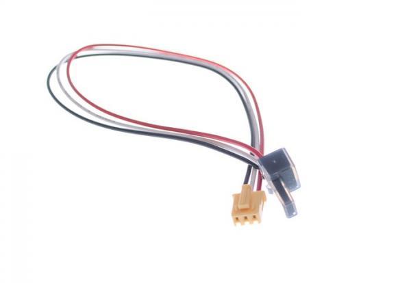 6501ED4001F montaż czujnika LG,0