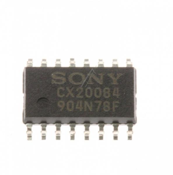 CX20084 Układ scalony IC,0