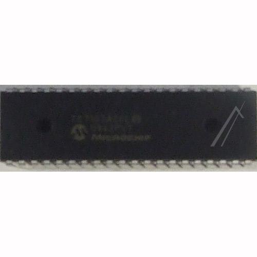 ICL7107 Układ scalony IC,0