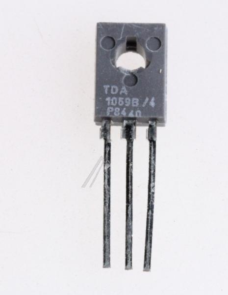 TDA1059B Układ scalony IC,0