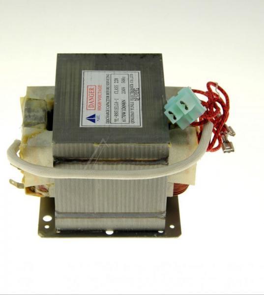 Transformator do mikrofalówki 6170W1D098N,0