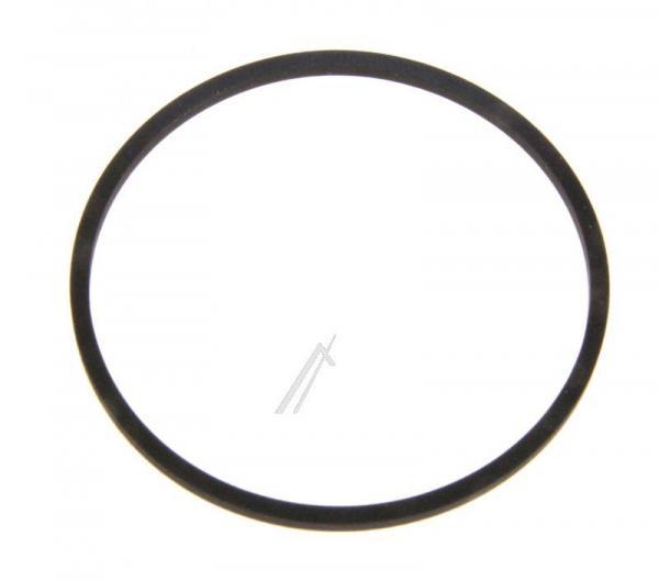 Pasek napędowy (kwadratowy) PEB1015,0