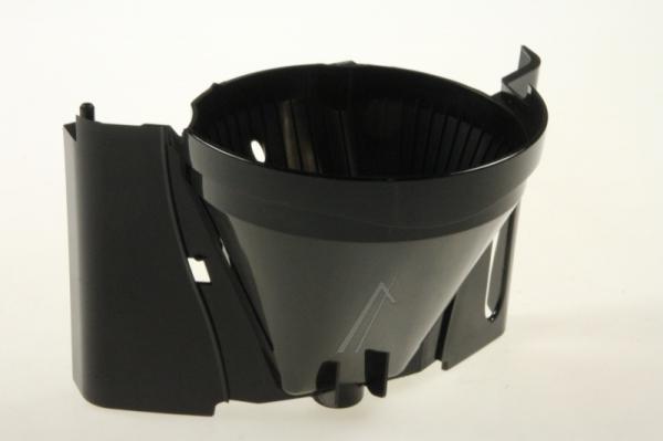 Koszyk | Uchwyt stożkowy filtra do ekspresu do kawy Philips 422245945499,0