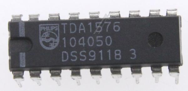 TDA1576 Układ scalony IC,0