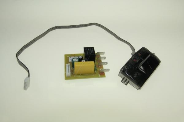 Włącznik | Przełącznik do ekspresu do kawy Philips 422245945506,0
