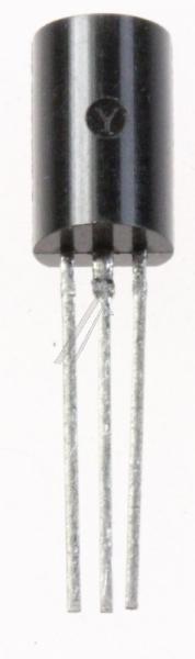 2SC2330 Tranzystor TO-783 (npn) 18V 6A 175MHz,0