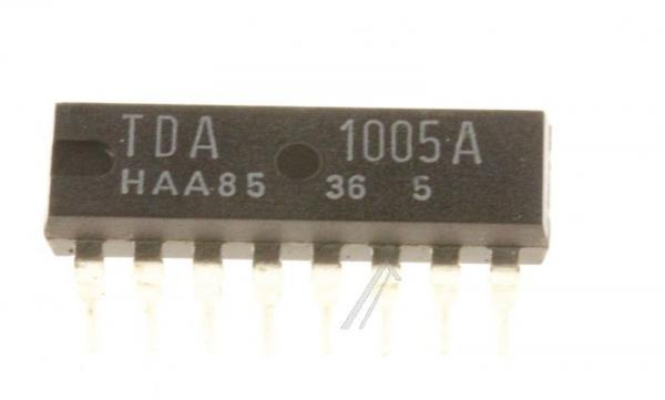 TDA1005 Układ scalony IC,0