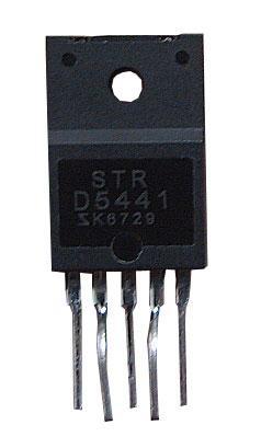 STRD5441 Układ scalony IC,0
