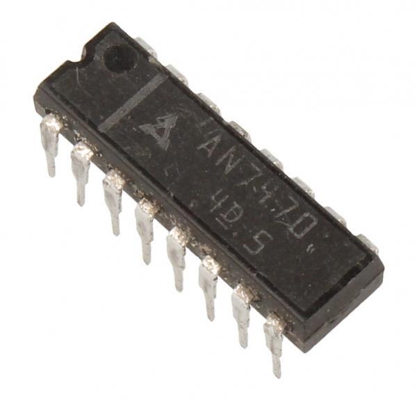 AN7470 Układ scalony IC,0