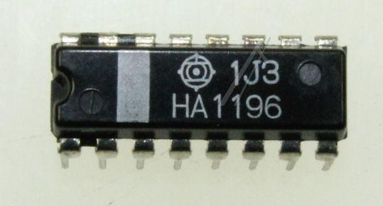 HA1196 Układ scalony IC,0
