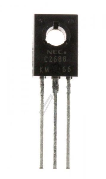 2SC2688-LK Tranzystor,0