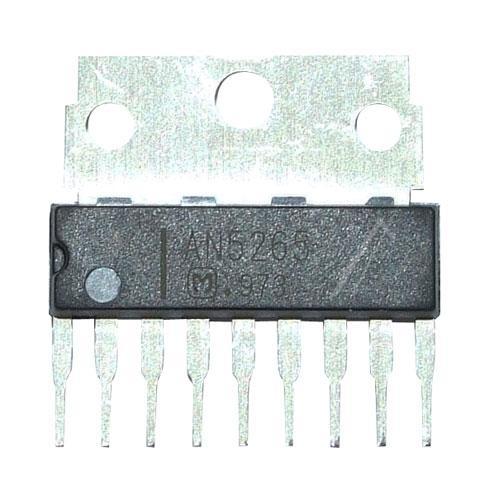 AN5265 Układ scalony IC,0