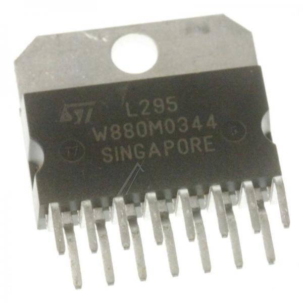 L295 Układ scalony IC,0