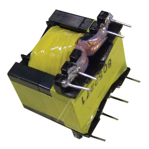 759551452100 BCK32065 transformator 24v 490uh 150w GRUNDIG,0