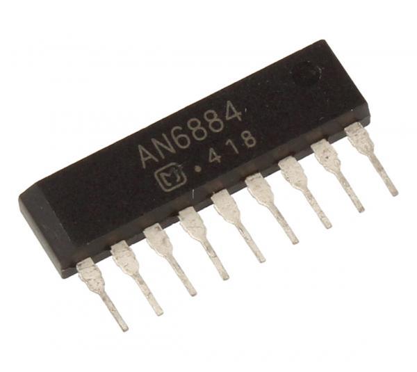 AN6884 Układ scalony IC,0