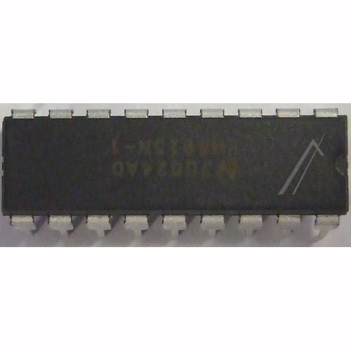 LM3915N Układ scalony IC,0
