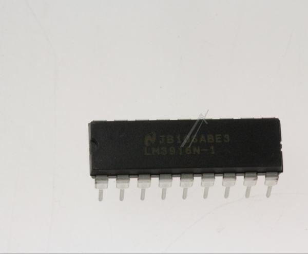 LM3916N Układ scalony IC,0