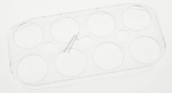 Pojemnik na jajka do lodówki 3390JM2004A,0