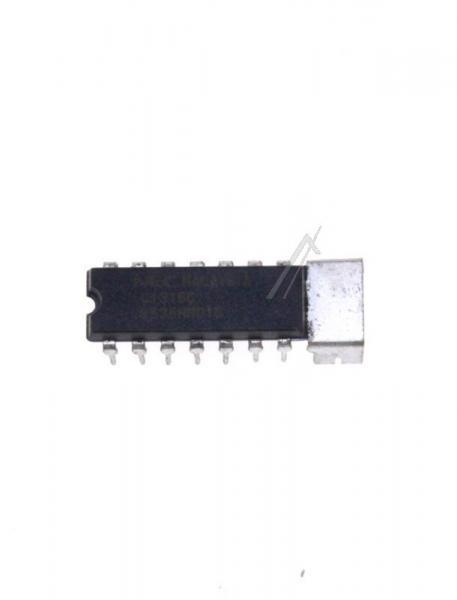 UPC1316C Układ scalony IC,0