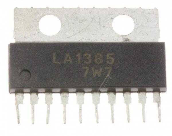 LA1385 Układ scalony IC,0