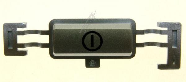 Klawisz | Przycisk wyłącznika do zmywarki 5020DD3009A,0