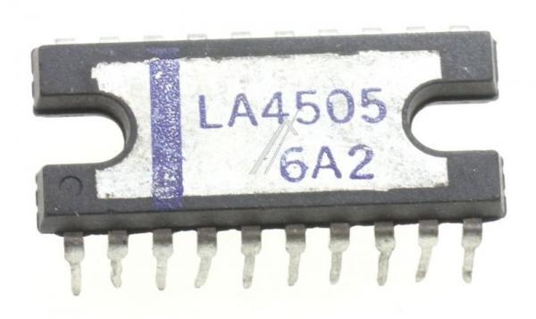 LA4505 Układ scalony DILP20,0
