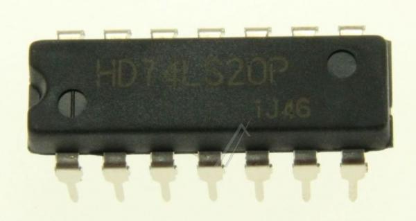 SN74LS20BN Układ scalony IC,0