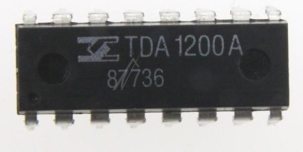TDA1200 Układ scalony IC,0
