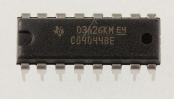 4044 Układ scalony IC,0