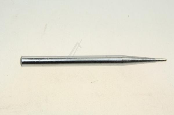 Grot stożek 1.1mm do lutownicy 0032BDSB Ersa,0