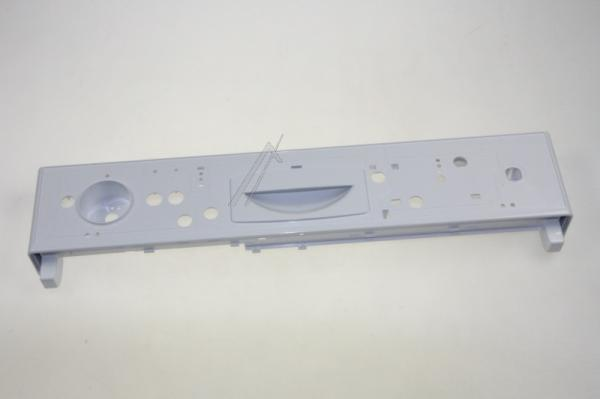 Maskownica   Panel przedni z uchwytem do zmywarki 1752714400,0