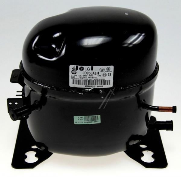 Sprężarka | Kompresor LD95LAEH lodówki 2521CA9522 (agregat),0