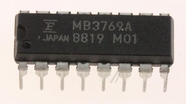 MB3769AP Układ scalony IC,0