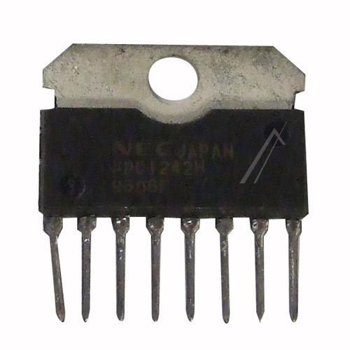 UPC1242H Układ scalony IC,0