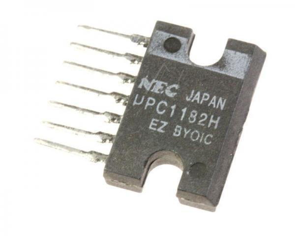 UPC1182 Układ scalony IC,0