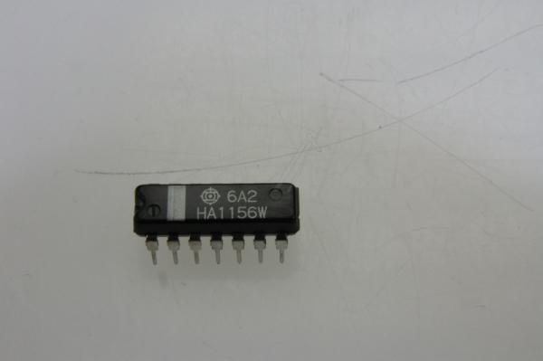 HA1156W Układ scalony IC,0