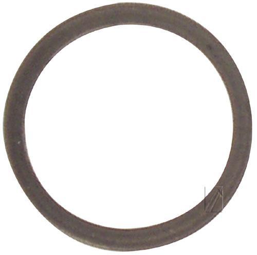 Pasek napędowy (kwadratowy) 18mm x 1.75mm x 1.75mm,0