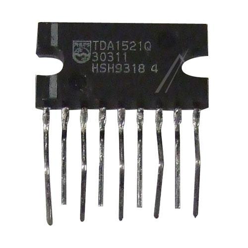 TDA1521Q Układ scalony IC,0