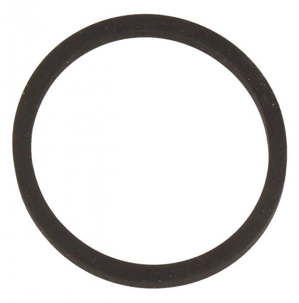 Pasek napędowy (kwadratowy) 27mm x 2mm x 2mm,0