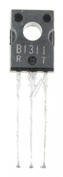 2SD1311 Tranzystor TO-220 (npn) 100V 4A 20MHz,0