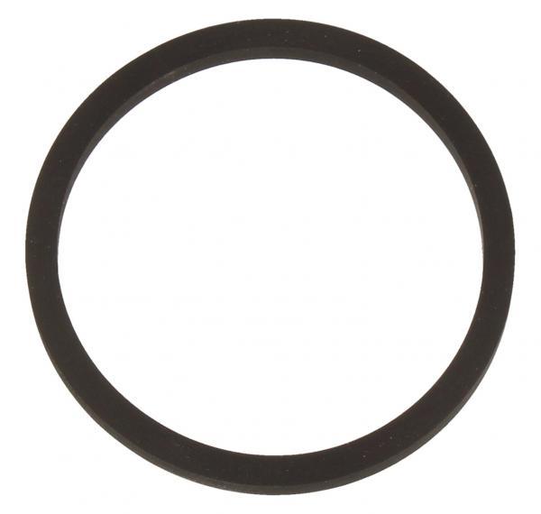 Pasek napędowy (kwadratowy) 34.5mm x 2.5mm x 2.5mm,0