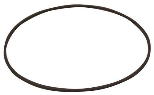 Pasek napędowy (kwadratowy) 93mm x 1.6mm x 1.6mm,0