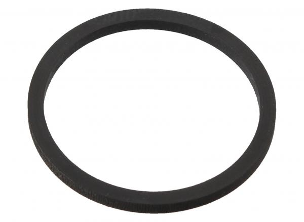 Pasek napędowy (kwadratowy) 19mm x 1.3mm x 1.3mm,0