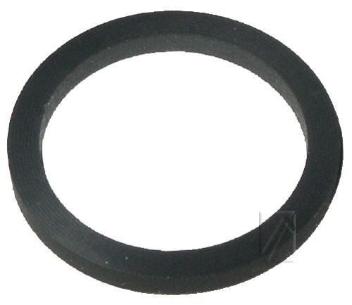 TR1814 okładzina gumowa,0